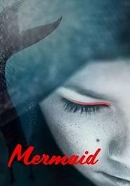 Mermaid 2020