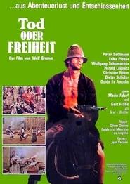 Tod oder Freiheit (1977)