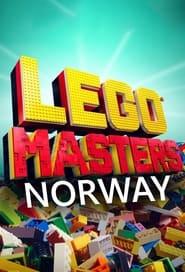 LEGO Masters Norway