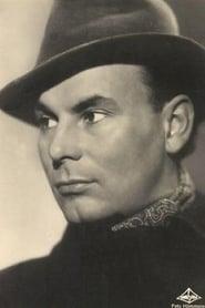 Fred Liewehr