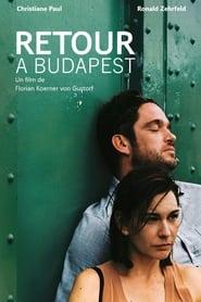 Voir Retour à Budapest en streaming complet gratuit | film streaming, StreamizSeries.com