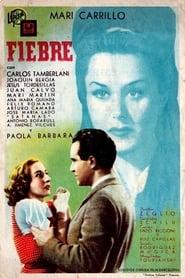 Fiebre 1943