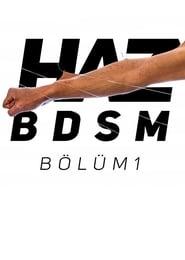 مشاهدة فيلم Haz: BDSM مترجم