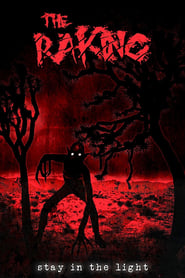 watch movie The Raking online