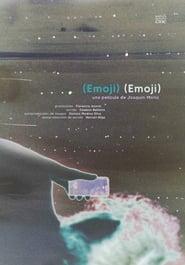 (Emoji) (Emoji)