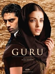Guru (2007) Hindi