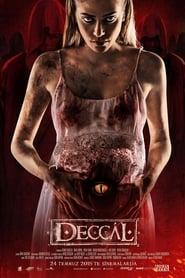 Deccal 2015
