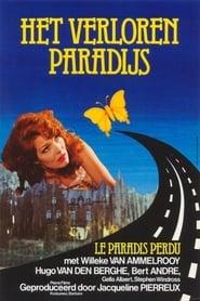 Het Verloren Paradijs