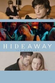 Poster for Hideaway (Le refuge)