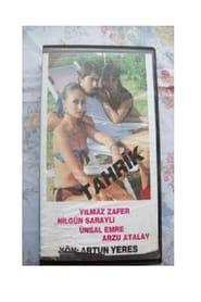 Tahrik (1987)