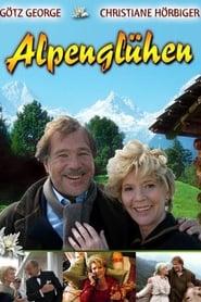 Alpenglühen 2003