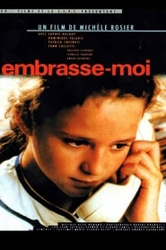 Embrasse-moi (1989)