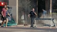 EUROPESE OMROEP | Destruction: Los Angeles