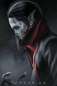 Morbius Online Lektor PL
