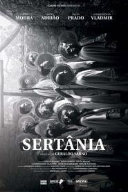 Sertânia 2019