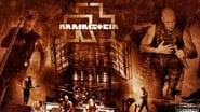 Rammstein - Völkerball - Live à Nîmes images