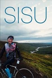 Sisu (2019)