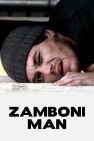 Zamboni Man