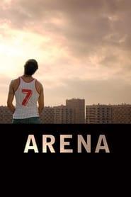 Arena 2009