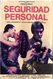 Seguridad personal 1986