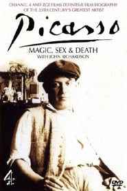 Picasso: Magic, Sex & Death