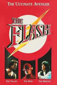 The Flash-Azwaad Movie Database