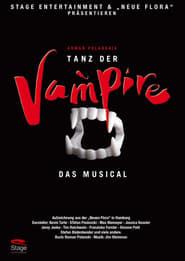 Tanz Der Vampire: Das Musical (Hamburg)
