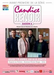 Candice Renoir: 6ª Temporada