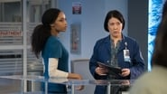 Chicago Med 1x14