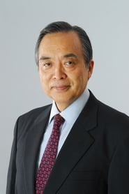 Takeshi Ôbayashi