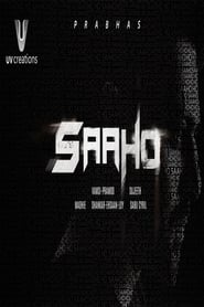Saaho Hindi Full Movie Watch Online