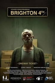 Brighton 4th (2021) torrent