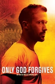 Image Only God Forgives