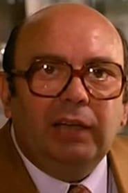 Luca Sportelli