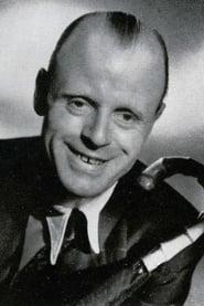 André Numès fils
