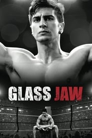 Glass Jaw [Swesub]