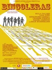 Watch Bingoleras (2013)