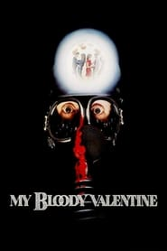 My Bloody Valentine (1986)