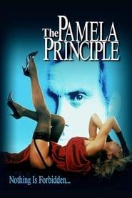 Принципа на Памела (1992)