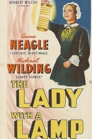 The Lady with a Lamp (1951)