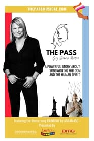 Poster The Pass 2021
