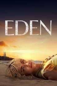 Eden Season 1 Episode 6