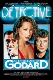 Detective – Crimă în Paris (1985)
