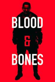 Blood and bones 2004