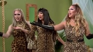 RuPaul: Reinas del drag: All Stars 5x3