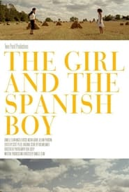 The Girl and the Spanish Boy 1970