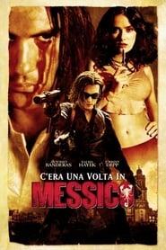 فيلم Once Upon a Time in Mexico مترجم