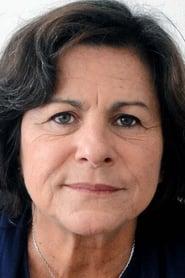 Denise Weinberg isMarion
