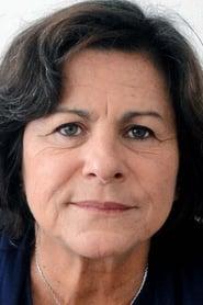 Denise Weinberg isEsposa de Queiroz