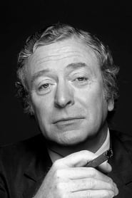 Photo de Michael Caine Alfred Pennyworth